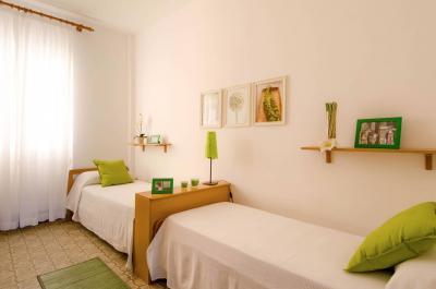 Vai alla scheda: Appartamento Affitto - Moneglia (GE) - Codice MOS A18