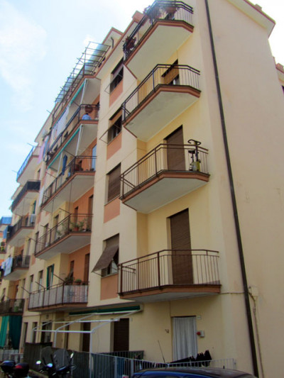 Apartment for Rent to Arenzano
