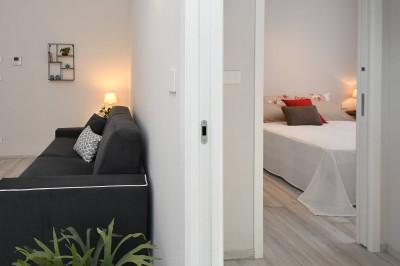 Vai alla scheda: Appartamento Vendita - Finale Ligure (SV) | Finale Pia - Codice FLA4810I20