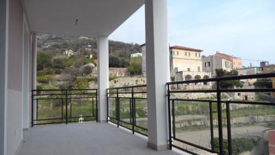 Vai alla scheda: Appartamento Vendita - Finale Ligure (SV) | Finale Pia - Codice FLA4810I23
