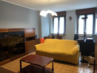 Appartamento in Affitto/Vendita a Germagnano (TO)