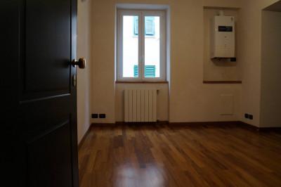 Vai alla scheda: Appartamento Vendita - Torriglia (GE) - Codice GEF432