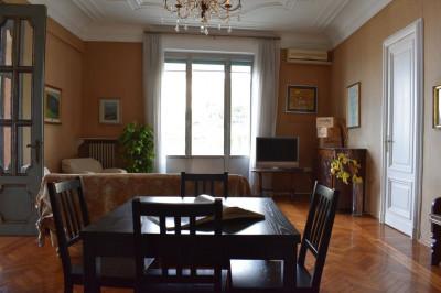 Vai alla scheda: Appartamento Affitto - Genova (GE) | Carignano - Codice GEF433