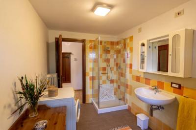 Vai alla scheda: Appartamento Affitto - Mioglia (SV) | Casone - Codice STA207