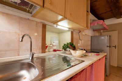 Vai alla scheda: Appartamento Affitto - Stella (SV) - Codice STA245