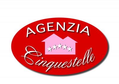 Vai alla scheda: Rustico / Casale / Corte Vendita - Stella (SV) - Codice STA010