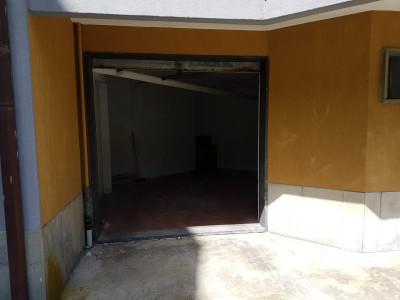 Box auto in Affitto a Lavagna