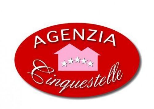 Vai alla scheda: Casa Semindipendente Affitto - Albisola Superiore (SV) | Ellera - Codice STA212