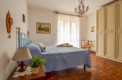 Vai alla scheda: Appartamento Affitto - Moneglia (GE) - Codice MOS A27