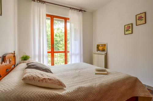 Vai alla scheda: Appartamento Affitto - Moneglia (GE) - Codice MOS A28