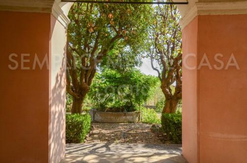 Vai alla scheda: Appartamento Vendita - Loano (SV) - Codice LOA 0672T