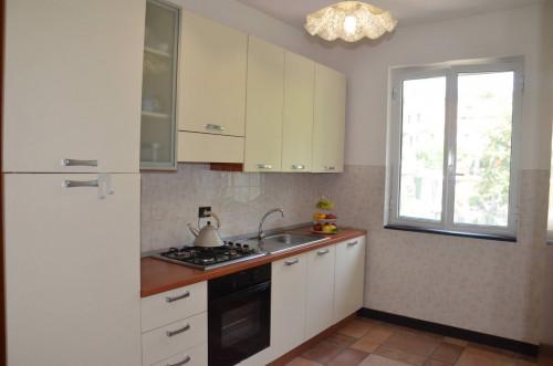 Vai alla scheda: Appartamento Vendita - Stella (SV) - Codice STA017