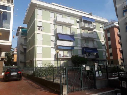 Vai alla scheda: Appartamento Vendita - Lavagna (GE) | Cavi - Codice LVA44
