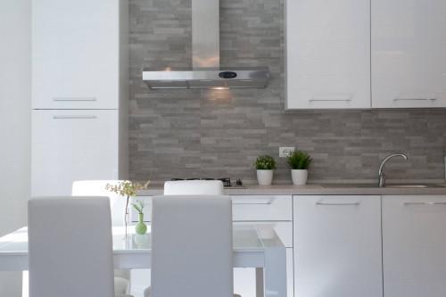 Vai alla scheda: Appartamento Vendita - Finale Ligure (SV) | Finale Pia - Codice FLA5320