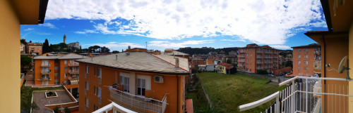 Apartment for Sale<br>to Arenzano