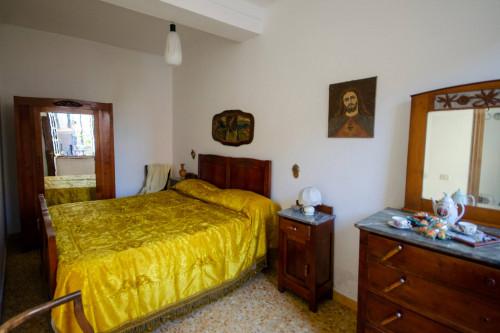 Vai alla scheda: Appartamento Vendita - Sassello (SV) - Codice STA020