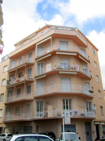 Apartment for Rent<br>to Arenzano