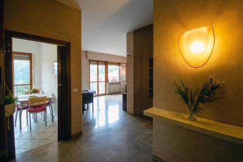 Vai alla scheda: Appartamento Vendita - Stella (SV) - Codice STA024