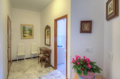 Vai alla scheda: Appartamento Vendita - Stella (SV) - Codice STA026