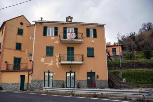 Casa singola - Indipendente in Vendita a Stella