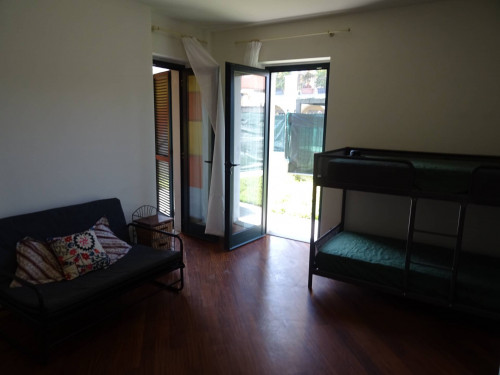 Appartamento in Affitto a Chieri (TO)