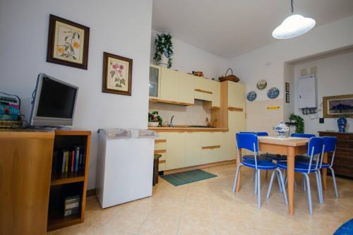 Appartamento in Affitto a Albisola Superiore