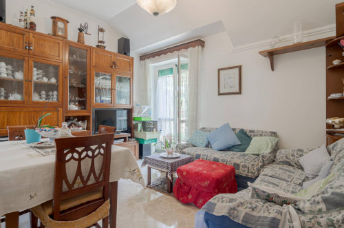 Apartment for Sale to Genova