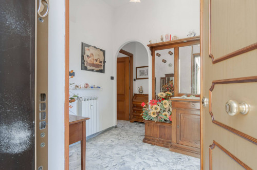 Apartment for Sale<br>to Genova