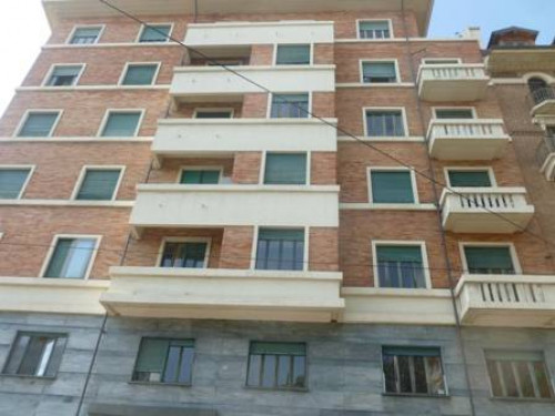 Appartamento in Affitto a Torino