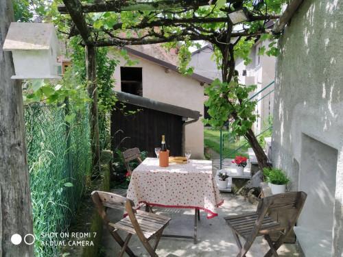 Casa semindipendente in Vendita a Sassello