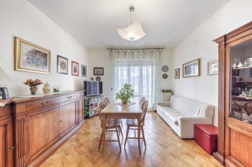 Appartamento in Vendita a Boissano