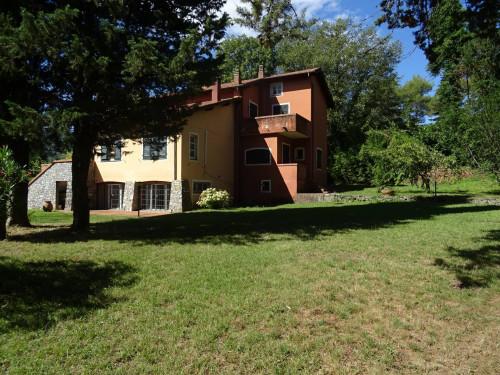 Villa in Vendita a Garlenda (SV)