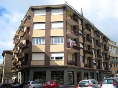 Appartamento in Vendita<br>a Arenzano