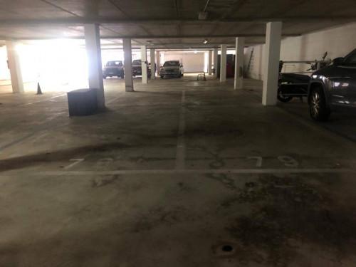 Autorimessa - box - garage in Vendita a Lavagna