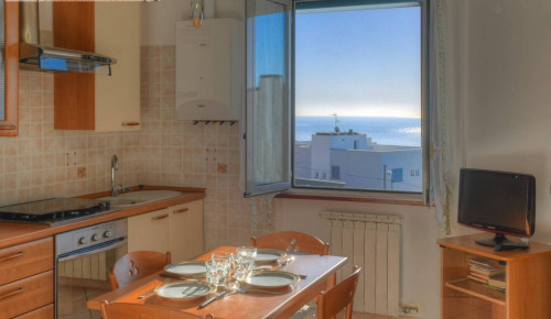 Appartamento in Vendita a Borgio Verezzi