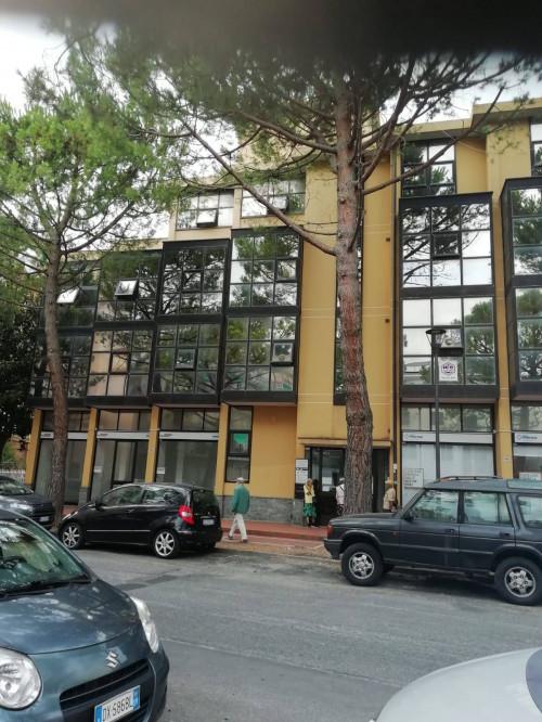 Studio/Ufficio in Vendita a Albenga (SV)