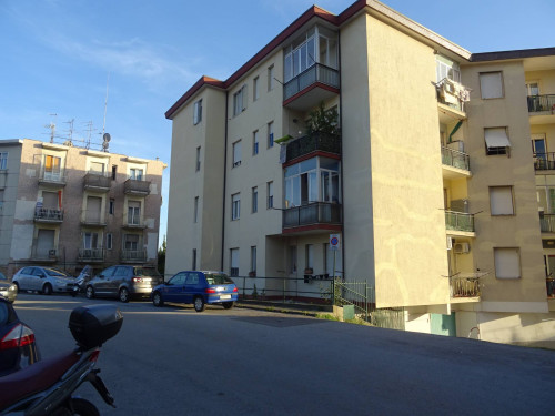 Appartamento in Vendita a Savona (SV)