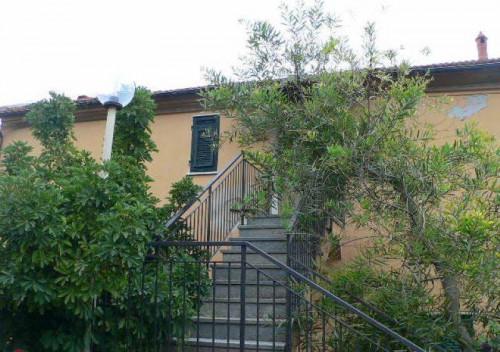 Casa singola in Vendita a Boissano