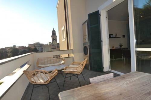 Appartamento in Vendita a Loano