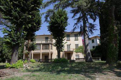 Palazzo storico in Vendita a Lavagna
