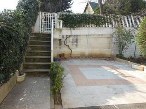 Casa semindipendente in Vendita a Boissano