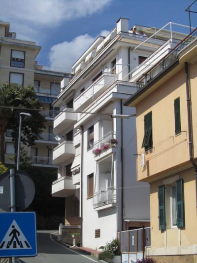 Appartamento in Affitto<br>a Arenzano