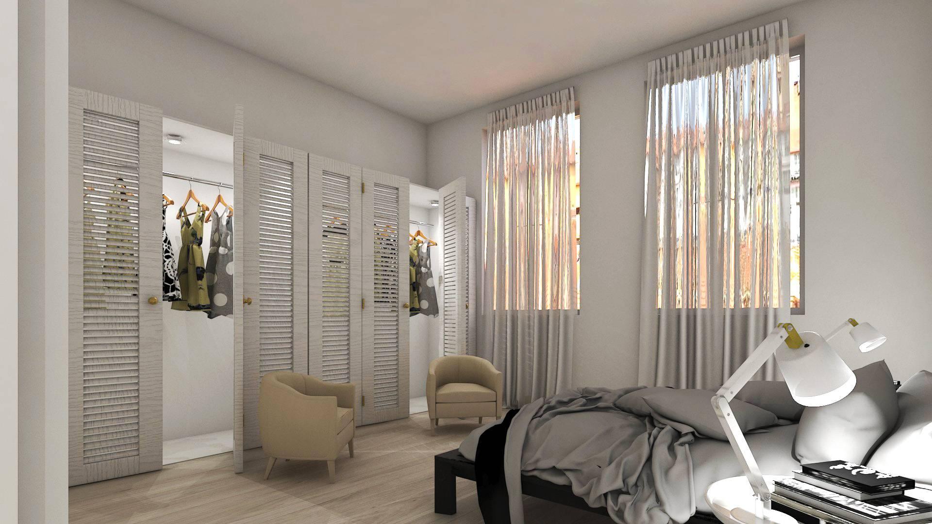 Ufficio Postale Mercato Nuovo Vicenza : Appartamenti in vendita vicenza zona san felice cattane