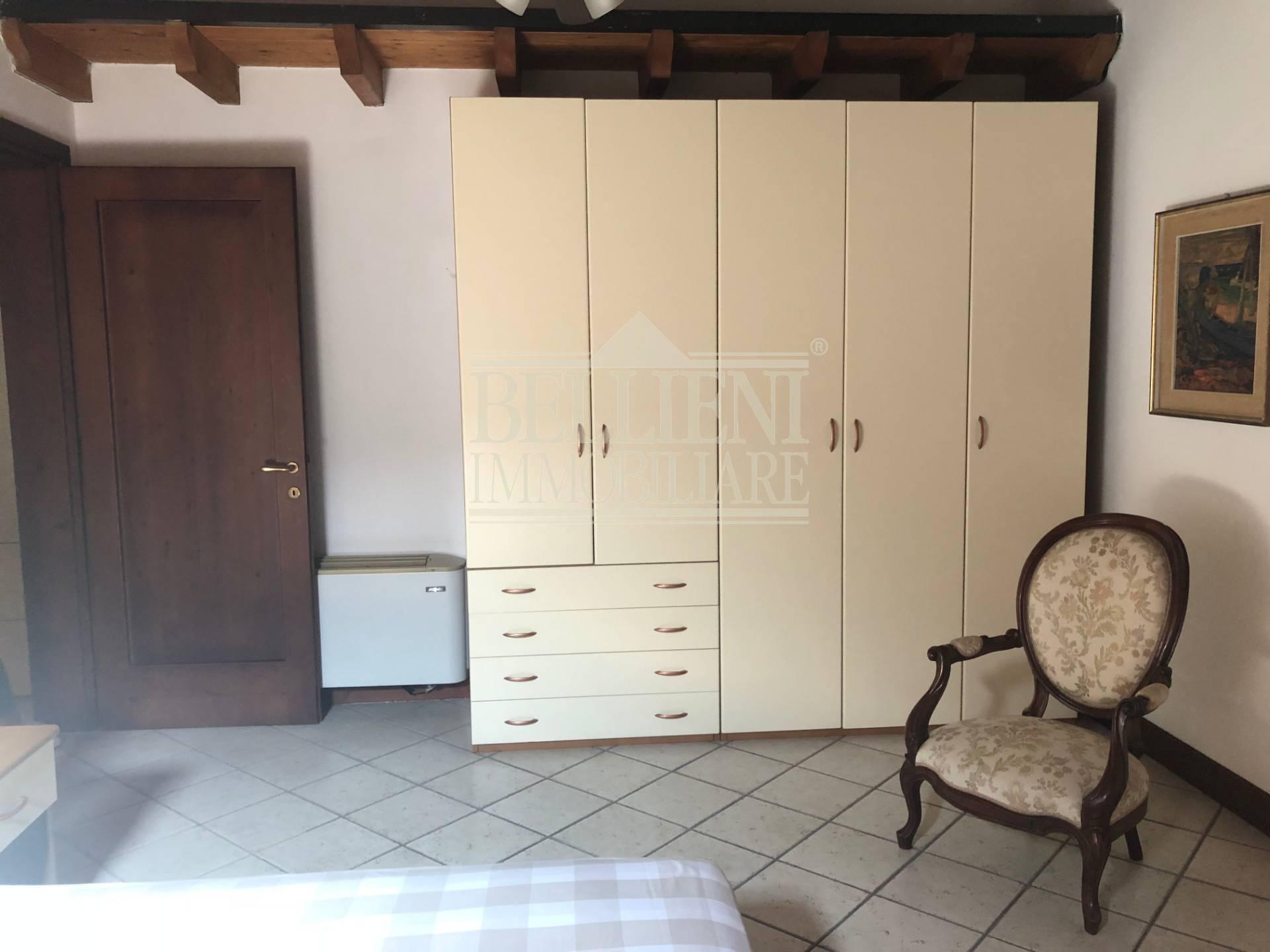 Mini arredato in affitto a vicenza cod ma153 for Appartamenti arredati in affitto a vicenza