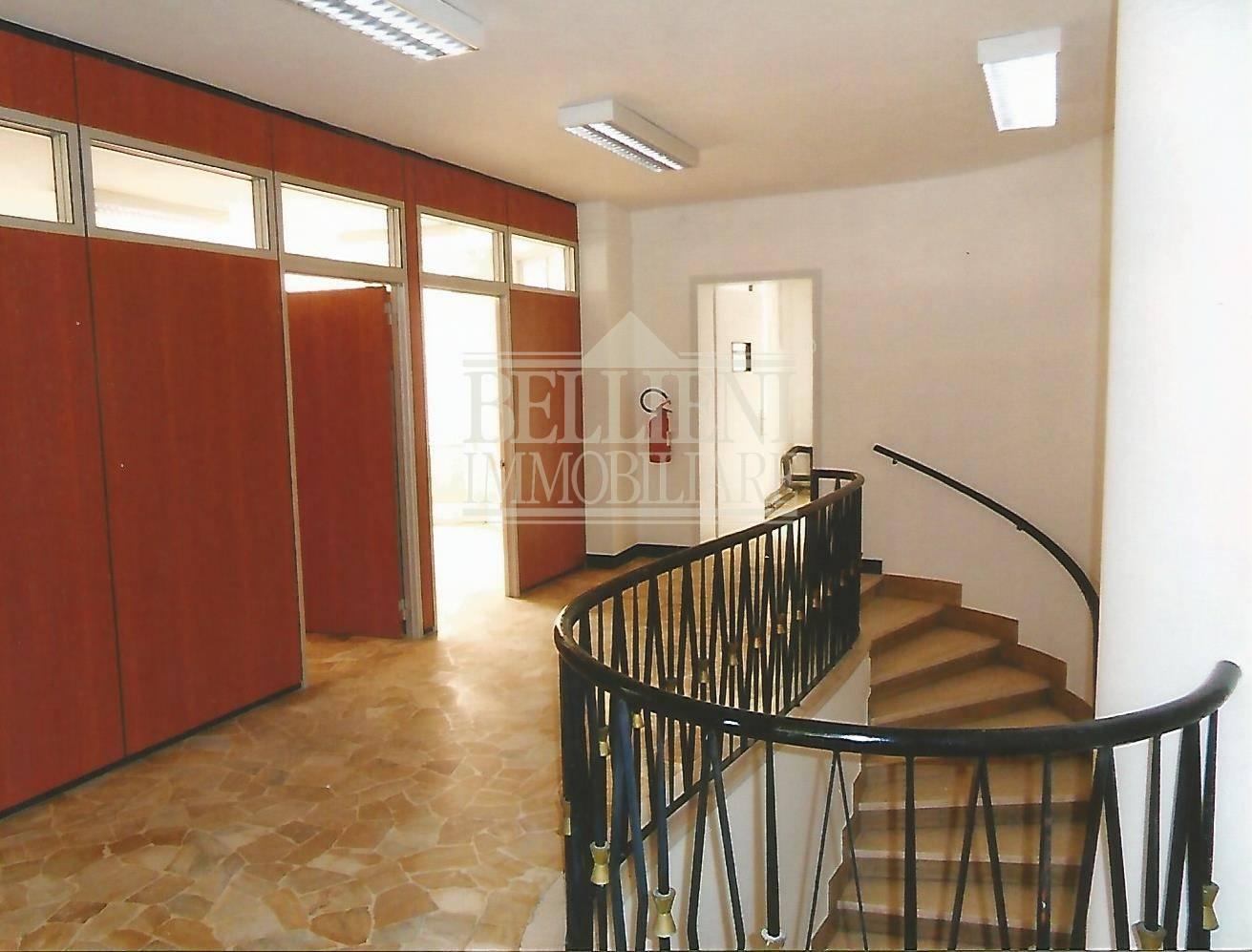Ufficio in Affitto/Vendita a Vicenza Cod. U09