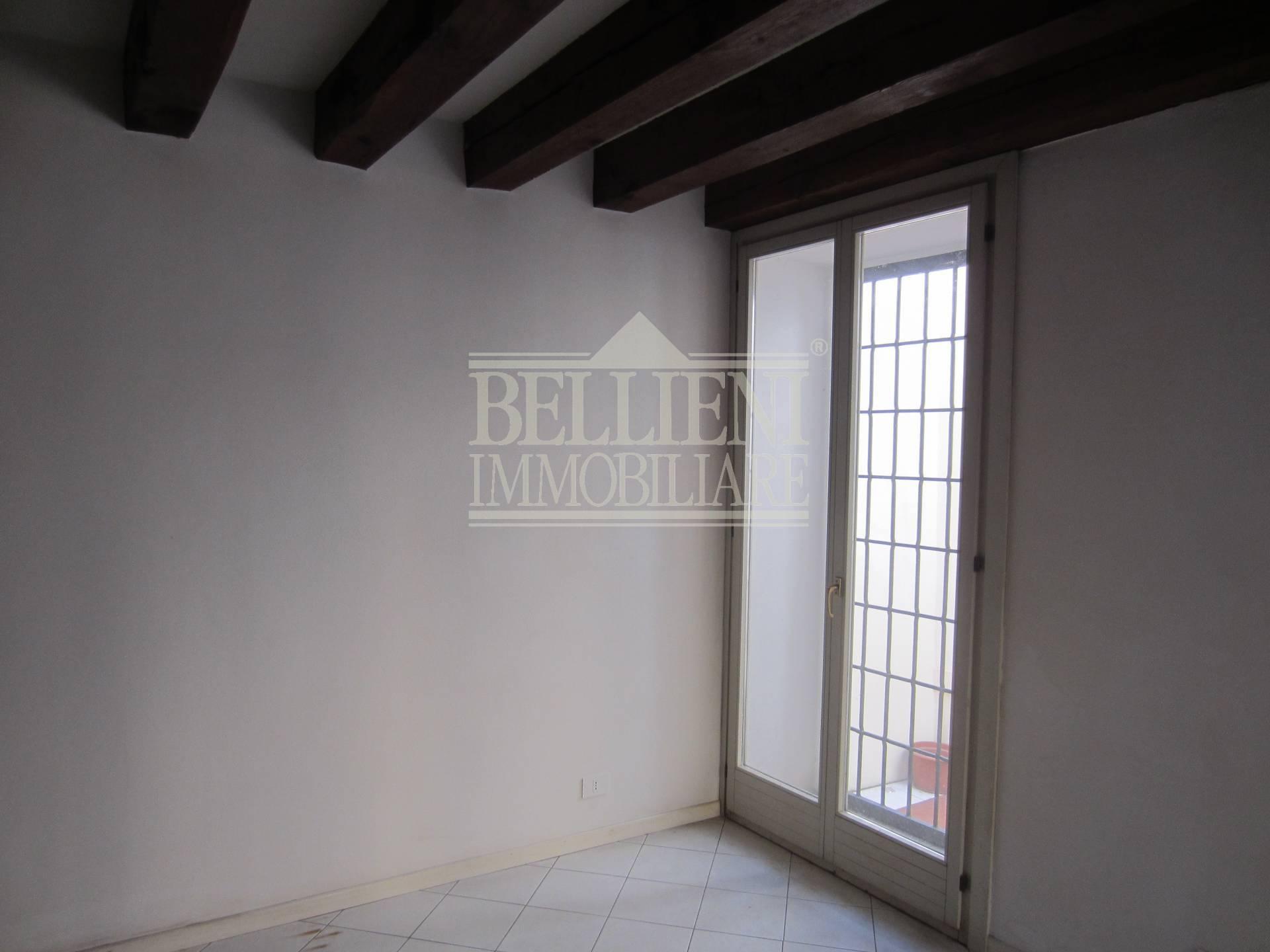 Mini in vendita a vicenza cod m109 for Mini appartamenti arredati vicenza