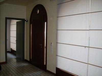 Ufficio in Affitto/Vendita a Vicenza