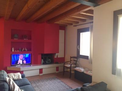 Villetta singola in Affitto a Gazzo