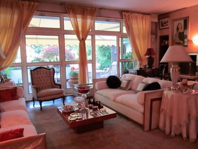 Porzione di Villa in Vendita a Vicenza