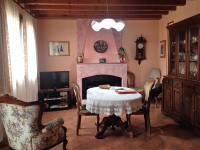 Villa singola in Vendita a Vicenza